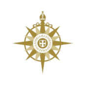 Anglican Communion Twitter Logo