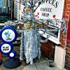 St Helens Village of Angels Christmas 2018 - 12