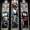 146 St Mary's - Crucifixion
